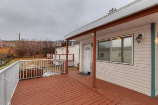 Photo 23: 37 2001 South Hwy 97 in Westbank: Westbank Centre House for sale (Central Okanagan)  : MLS®# 10197030