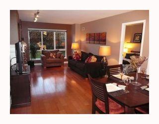 """Photo 2: 109 12639 NO 2 Road in Richmond: Steveston South Condo for sale in """"NAUTICA SOUTH"""" : MLS®# V678952"""