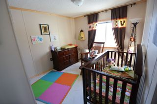 Photo 9: 10547 101 Street: Taylor Manufactured Home for sale (Fort St. John (Zone 60))  : MLS®# R2039695
