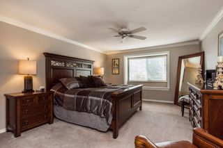Photo 8: 13339 237A Street in Maple Ridge: Silver Valley House for sale : MLS®# R2162373