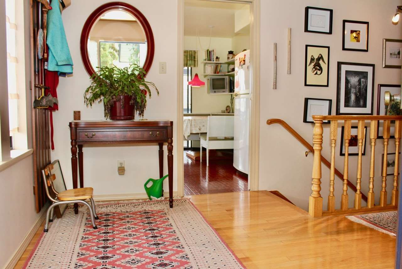 Main Photo: 3205 E 16TH AVENUE in Vancouver: Renfrew Heights House for sale (Vancouver East)  : MLS®# R2240815