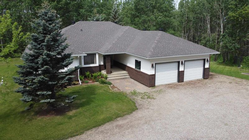 FEATURED LISTING: 3 53407 RGE RD 30 Rural Parkland County