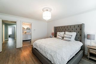 Photo 13: 21142 80A Avenue in Langley: Willoughby Heights Condo for sale : MLS®# R2314133