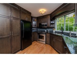Photo 11: 11363 142ND Street in Surrey: Bolivar Heights House for sale (North Surrey)  : MLS®# R2073889
