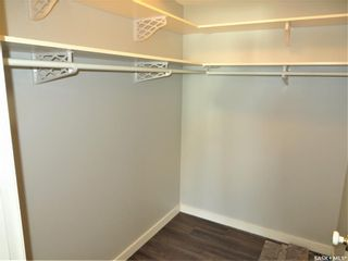 Photo 27: 111 312 108th Street in Saskatoon: Sutherland Residential for sale : MLS®# SK852333