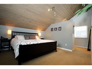 "Photo 14: 356 55A Street in Tsawwassen: Pebble Hill House for sale in ""PEBBLE HILL"" : MLS®# V989635"
