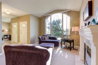 "Photo 2: 1245 CONFEDERATION Drive in Port Coquitlam: Citadel PQ House for sale in ""CITADEL"" : MLS®# R2116146"