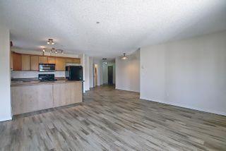 Photo 17: 201 4407 23 Street in Edmonton: Zone 30 Condo for sale : MLS®# E4254389