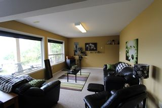 Photo 17: 5277 Hlina Road in Celista: North Shuswap House for sale (Shuswap)  : MLS®# 10190198