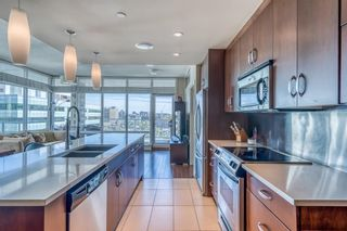 Photo 15: 905 530 12 Avenue SW in Calgary: Beltline Apartment for sale : MLS®# A1120222