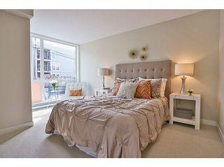 Photo 8: 202 562 E 7TH Avenue in Vancouver: Mount Pleasant VE Condo for sale (Vancouver East)  : MLS®# V1063802