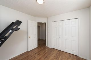 Photo 27: 3859 Epsom Dr in : SE Cedar Hill House for sale (Saanich East)  : MLS®# 872534
