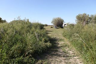 Photo 17: SE ¼ 30-19-28 W4M: Rural Foothills County Residential Land for sale : MLS®# A1069509