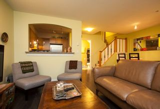 "Photo 3: 50 7128 STRIDE Avenue in Burnaby: Edmonds BE Townhouse for sale in ""Riverstone"" (Burnaby East)  : MLS®# R2146308"