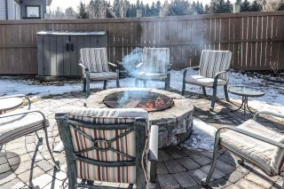 Photo 33: 4440 204 Street in Edmonton: Zone 58 House for sale : MLS®# E4236142