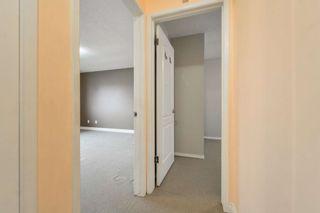 Photo 19: 16524 100 Street in Edmonton: Zone 27 House for sale : MLS®# E4257687
