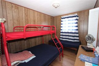 Photo 10: 2505 Talbot Lane in Ramara: Rural Ramara House (Bungalow) for sale : MLS®# S3774968