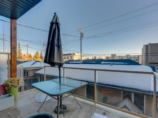 Photo 46: 2011 32 Avenue SW in Calgary: South Calgary Detached for sale : MLS®# A1060898
