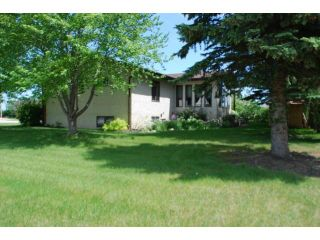 Photo 15: 402 Fraser Street in SOMERSET: Manitoba Other Residential for sale : MLS®# 1219503