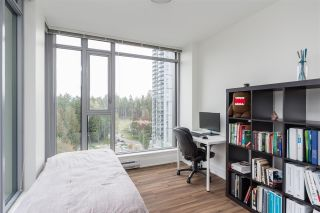 Photo 9: 1207 1188 PINETREE Way in Coquitlam: North Coquitlam Condo for sale : MLS®# R2114004