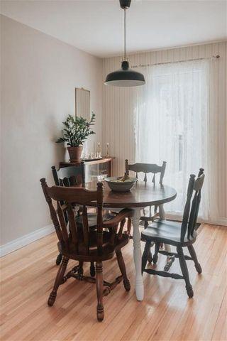 Photo 8: 539 Lipton Street in Winnipeg: Residential for sale (5C)  : MLS®# 202104780
