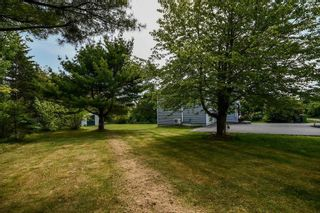 Photo 24: 2 Cleary Drive in Eastern Passage: 11-Dartmouth Woodside, Eastern Passage, Cow Bay Residential for sale (Halifax-Dartmouth)  : MLS®# 202114111