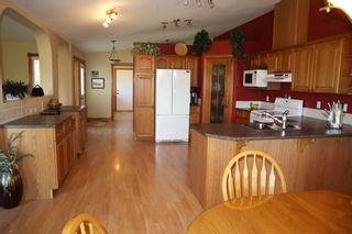 Photo 2: 50071 RR 264: Rural Leduc County House for sale : MLS®# E4250903