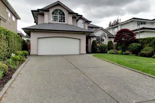 """Photo 20: 6679 LINDEN Avenue in Burnaby: Highgate House for sale in """"Highgate"""" (Burnaby South)  : MLS®# R2167616"""