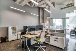 Photo 16: 1109 OLYMPIC Way SE in Calgary: Beltline Office for sale : MLS®# A1129531