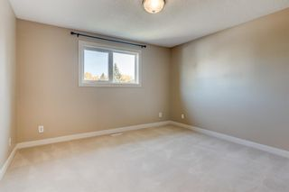 Photo 16: 53 Shawinigan Road SW in Calgary: Shawnessy Detached for sale : MLS®# A1148346
