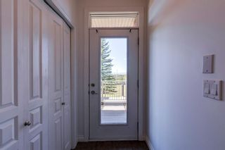 Photo 4: 6 133 Rockyledge View NW in Calgary: Rocky Ridge Apartment for sale : MLS®# A1147777