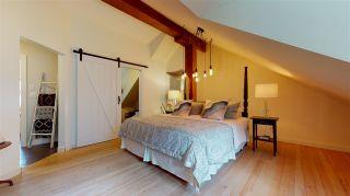 Photo 17: 8354 PEMBERTON MEADOWS Road in Pemberton: Pemberton Meadows House for sale : MLS®# R2478723
