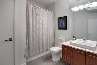 Photo 38: 2337 3 Avenue NW in Calgary: West Hillhurst Semi Detached for sale : MLS®# A1107014