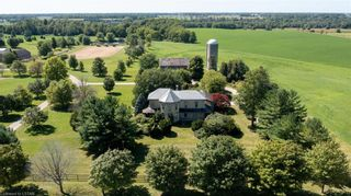 Photo 8: 22649-22697 NISSOURI Road: Thorndale Residential for sale (10 - Thames Centre)  : MLS®# 40162312
