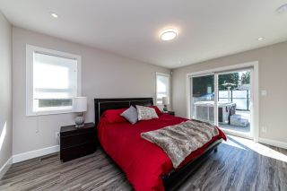 Photo 17: 4788 HIGHLAND Boulevard in North Vancouver: Canyon Heights NV House for sale : MLS®# R2624809