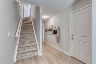 Photo 34: 146 Shawnee Common SW in Calgary: Shawnee Slopes Row/Townhouse for sale : MLS®# A1099355