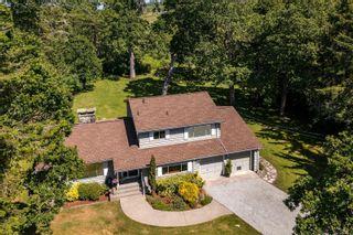 Photo 26: 10215 Tsaykum Rd in : NS Sandown House for sale (North Saanich)  : MLS®# 878117