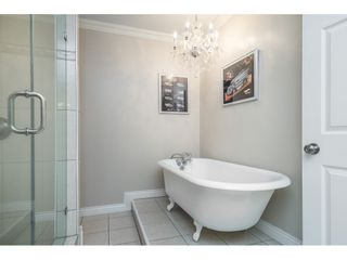 Photo 26: 4884 246A Street in Langley: Salmon River House for sale : MLS®# R2535071
