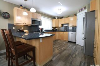 Photo 2: 19 West Park Drive in Battleford: West Park Residential for sale : MLS®# SK870617