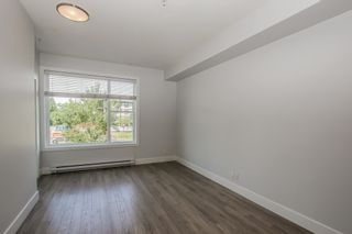 Photo 16: 209 15956 86A Avenue in Surrey: Fleetwood Tynehead Condo for sale : MLS®# R2388866