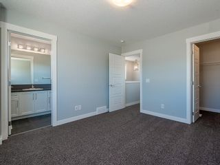 Photo 14: 29 SKYVIEW Parade NE in Calgary: Skyview Ranch Row/Townhouse for sale : MLS®# C4296507