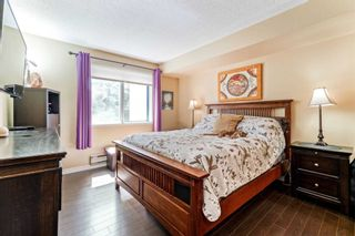 Photo 20: 1021 95 Trailwood Drive in Mississauga: Hurontario Condo for sale : MLS®# W4878419