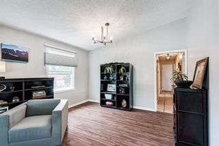 Photo 17: 459 Queen Charlotte Road SE in Calgary: Queensland Detached for sale : MLS®# A1122590