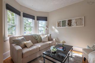 Photo 5: 6039 Leeds Street in Halifax: 3-Halifax North Residential for sale (Halifax-Dartmouth)  : MLS®# 202123236