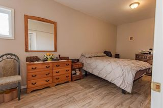 Photo 10: 126 Purple Bank Road in Gardenton: R17 Residential for sale : MLS®# 202110784