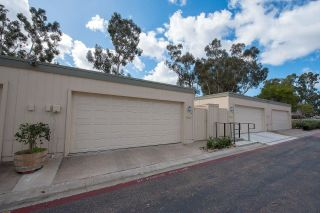 Photo 18: SCRIPPS RANCH Townhouse for sale : 2 bedrooms : 9934 Caminito Chirimolla in San Diego