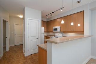 Photo 7: 202D 1115 Craigflower Rd in : Es Gorge Vale Condo for sale (Esquimalt)  : MLS®# 866153