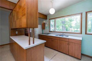 Photo 9: 168 St Pierre Street in Winnipeg: St Norbert Residential for sale (1Q)  : MLS®# 1916647