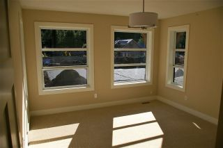 "Photo 10: 39 1885 COLUMBIA VALLEY Road in Lindell Beach: Cultus Lake House for sale in ""AQUADEL CROSSING"" : MLS®# R2212620"