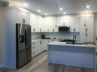 "Photo 4: 209 22638 119 Avenue in Maple Ridge: East Central Condo for sale in ""BRICKWATER THE VILLAGE"" : MLS®# R2603277"